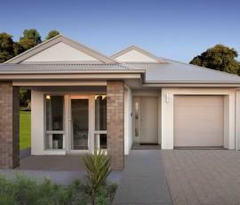 Macquarie by Sterling Homes