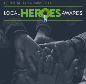 Local Heroes Awards 2018